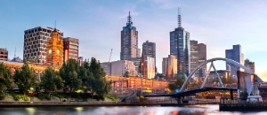 Click here to find Head Office Opportunities in Australia