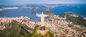 Click here to find Head Office Opportunities in Brazil