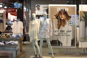 Click here to find Retail Opportunities in New Zealand