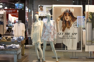 Click here to find Retail Opportunities in the USA