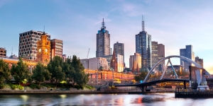 Click here to find Opportunities in Australia