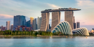 Click here to find Opportunities in Asia