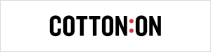 Click here to find Opportunities with Cotton On