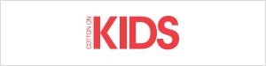 Click here to find Opportunities with Cotton On Kids