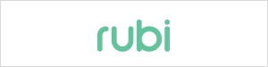 Click here to find Opportunities with Rubi