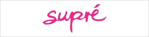 Click here to find Opportunities with Supré